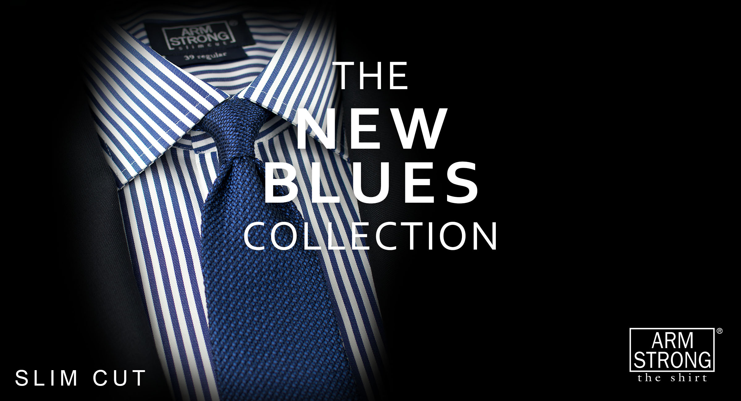 new-blues-slim