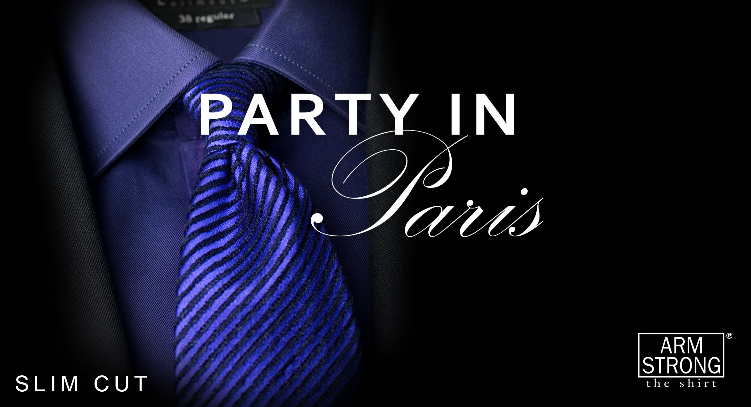 party-in-paris