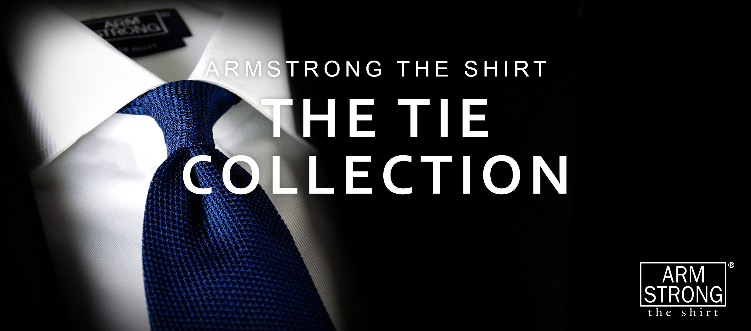 tie-collection