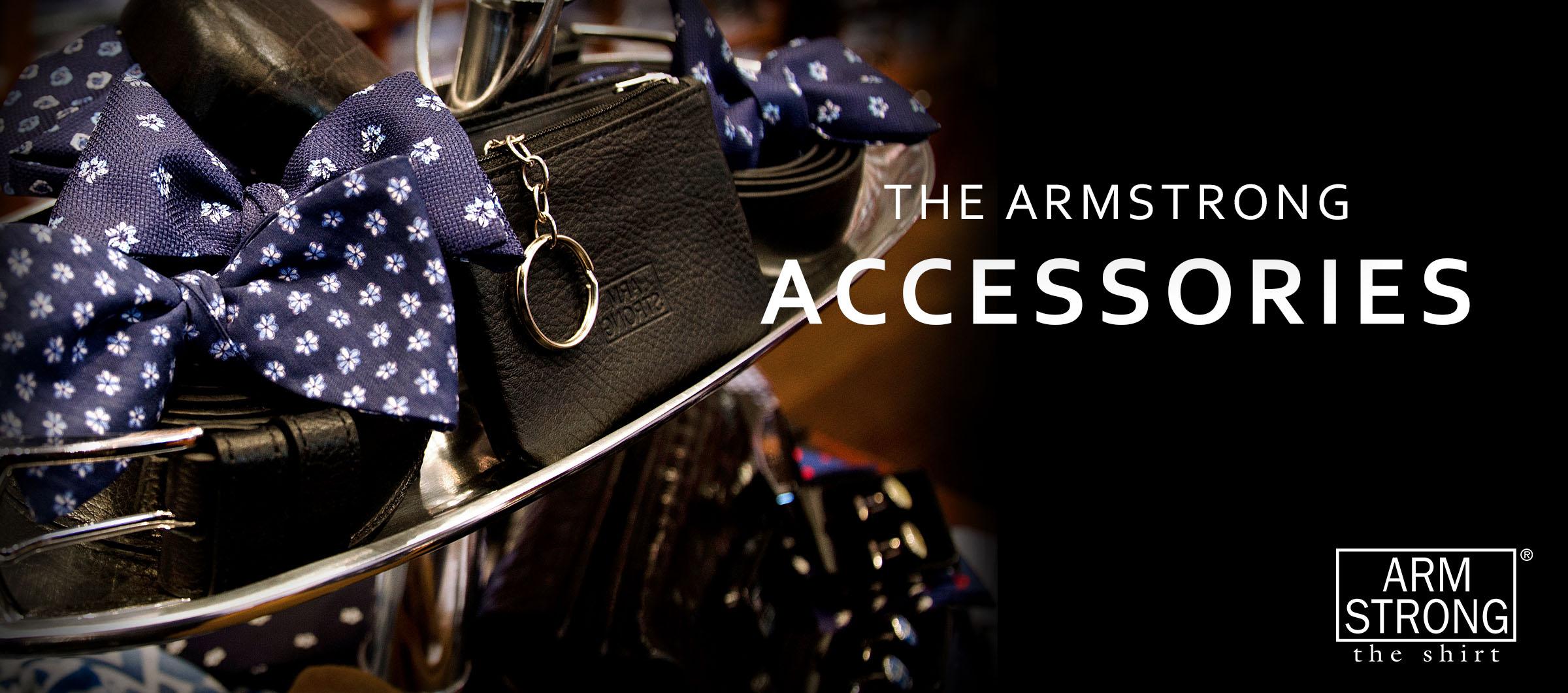 Accessoarer