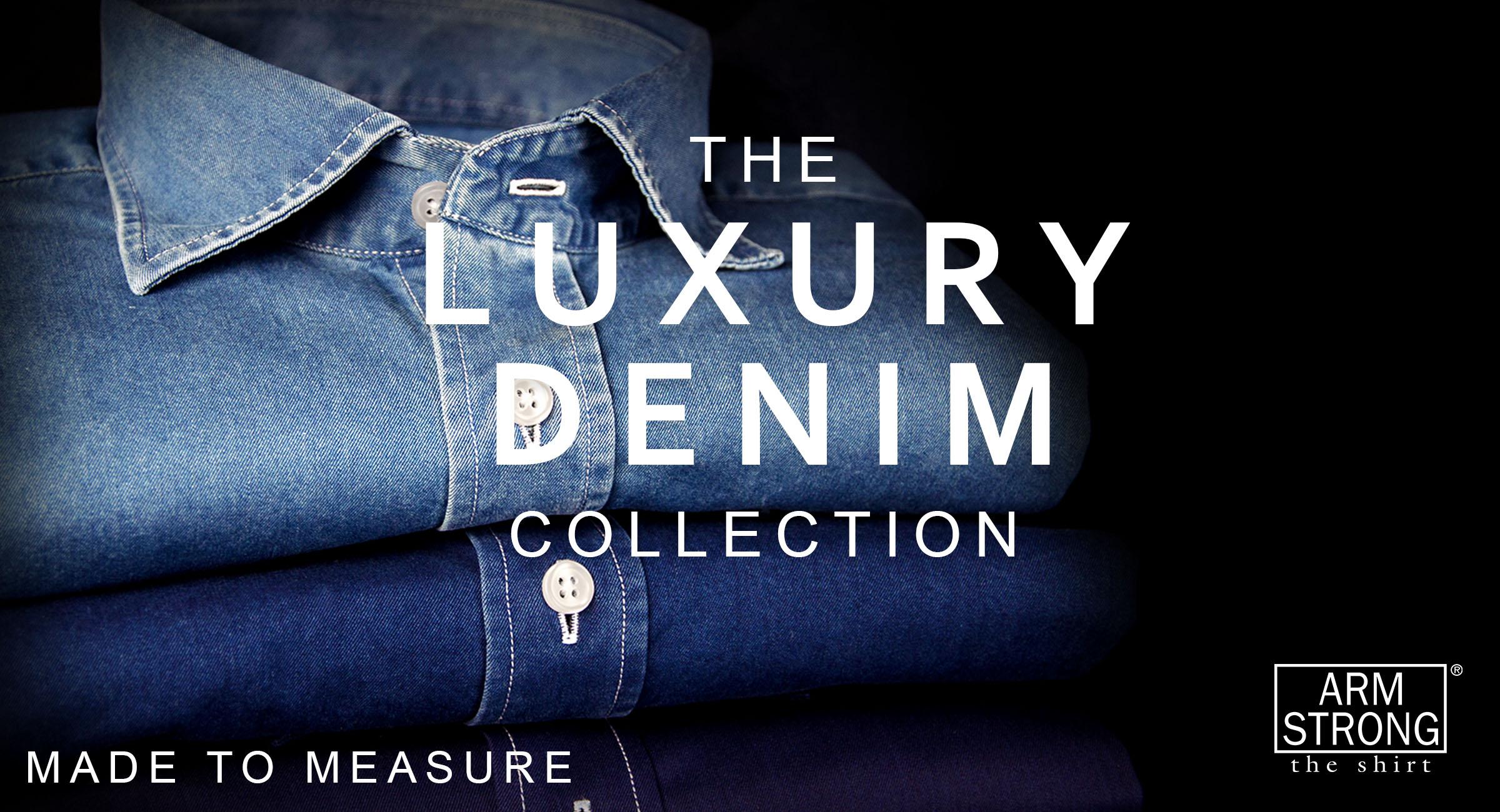 Denim Collection