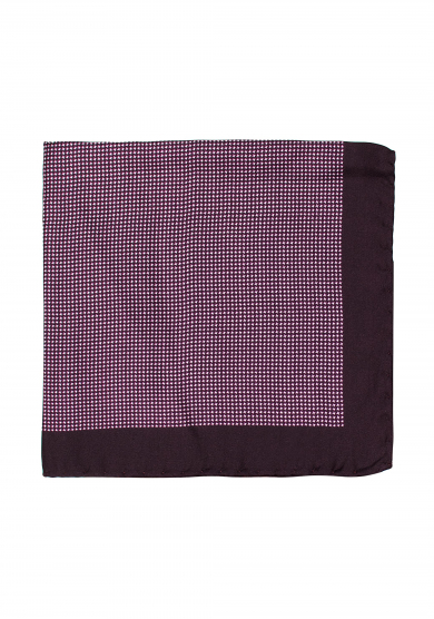 PURPLE DOGTOOTH