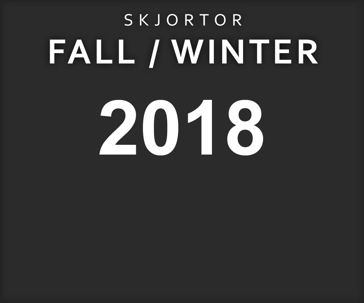 Fall / Winter