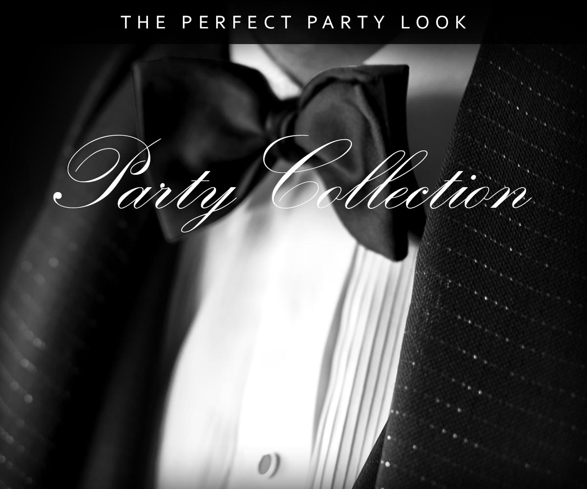 The Party Collection
