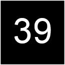 39 Long