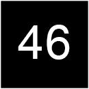 46 Long