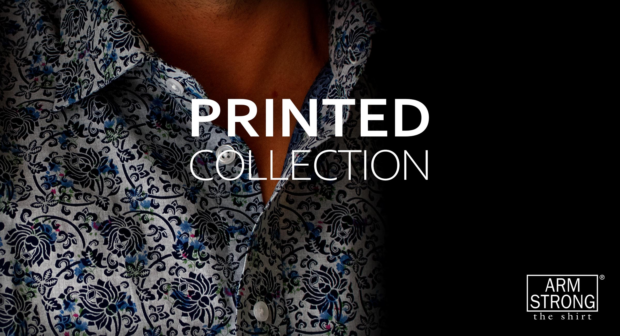 Printed Collection