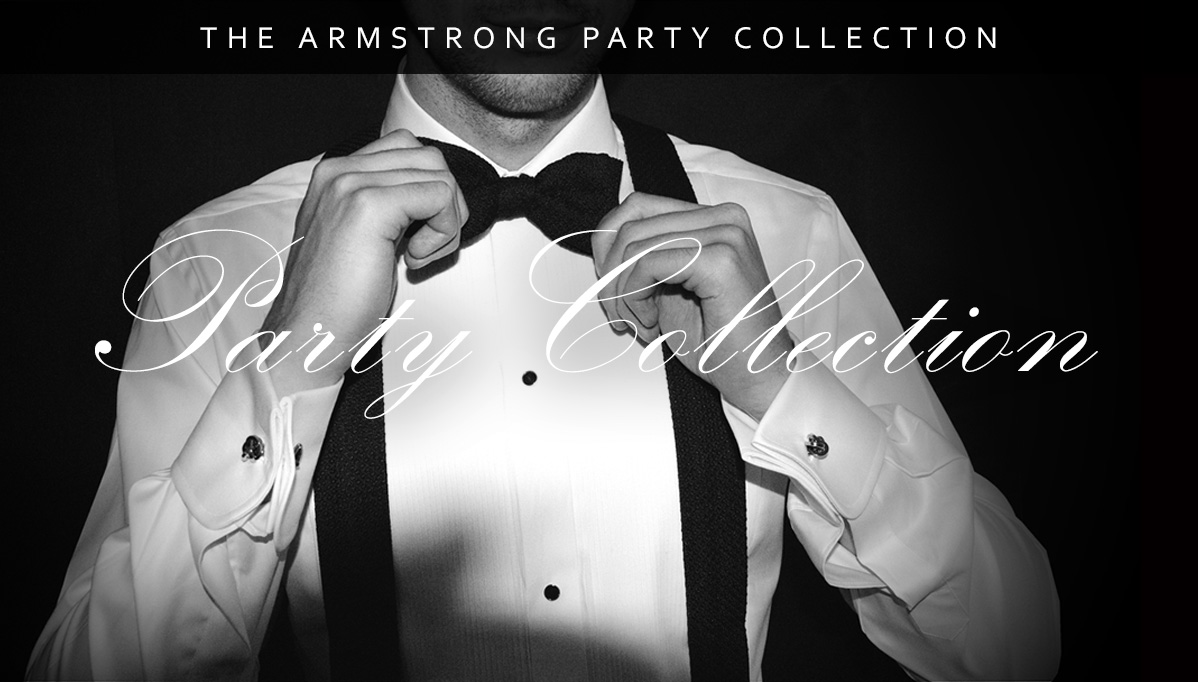 Party Collection